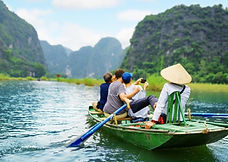 vietnam, travel bubble, south asian coun