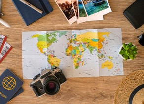 Coronavirus and Travel: What You Should Know
