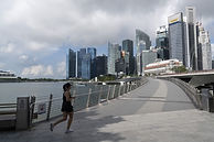 Expats in singapore, coveted jobs, expat