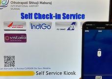 mumbai airport, india, mumbai, expats i