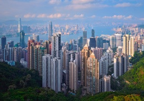 The 'honest' expat guide to living and working in Hong Kong