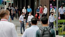 expats+living+in+singapore%2C+Expat%2C+s