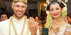 indonesia, marriage visa, immigration, f
