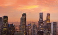 Singapore looks to reduce expat numbers in face of recession