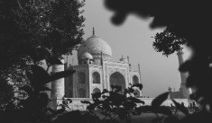 Moving to India: everything an expat needs to know