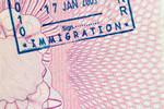 Chiang Mai and Bangkok no longer bargain locations for expats