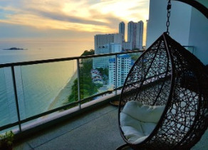 Pros and Cons of Expat Living and Retiring in Malaysia