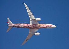 flight to nowhere, travel, travel junkie
