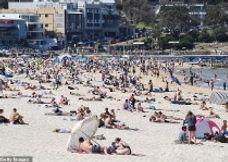 expats in australia, australian culture,