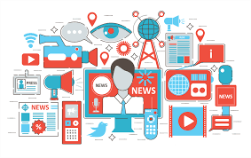 Media Environments Continue to Improve Despite Global Pandemic, IAS Report Finds