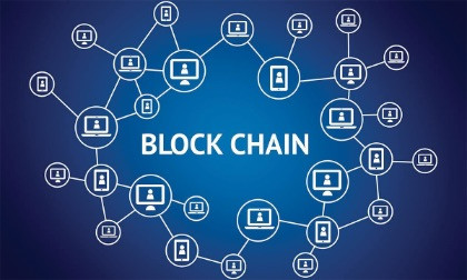 Blockchain study reveals potential benefits for digital advertisers