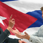 How Cuba Ended Up On The State Sponsors of Terrorism List