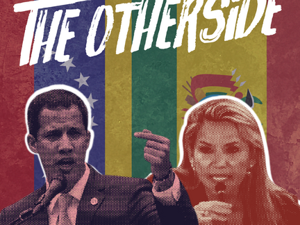 Elections in U.S., Bolivia and Venezuela: What Are the Stakes? | Episode 5 The OtherSide
