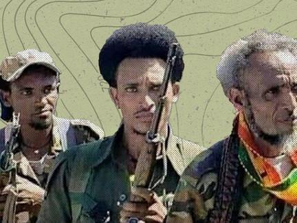 Crisis In Ethiopia: Breaking Through the Propaganda
