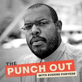 PunchOutSpitfy_edited.jpg