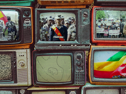 Ethiopian Journalist Dismantles One-Sided Western Coverage of TPLF & War In Tigray