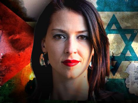 Palestine 101 with Abby Martin