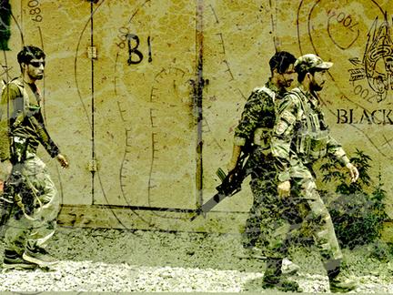 Inside Look at Afghanistan As US Withdraws, Taliban Gains & Media Panics