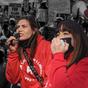 Trailer Release: In Defense of Justice in Denver