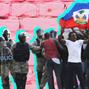 The 100-year History of U.S. Backed Dictators in Haiti