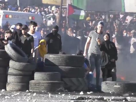 Ceasefire: Israel caves, Palestine unites, what next?