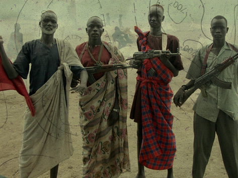 10 Years of South Sudan: How the West Created A Predatory Regime