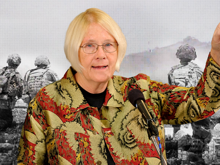 Inside the US Pullout from Afghanistan: This Ambassador-Turned-Activist Has Done it Before
