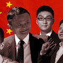 Xi Aims for 'Common Prosperity;' Why Can't the U.S. Have That?!