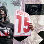 The Freedom Side: Censorship, Stimulus Checks & The Fight for $15