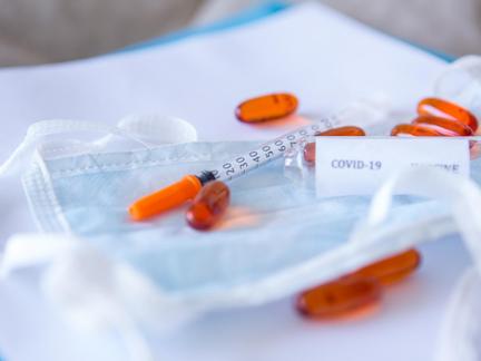 Cuba begins COVID19 Vaccine Trial