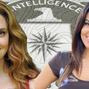 New Woke CIA Ad