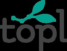 Topl Logo.png