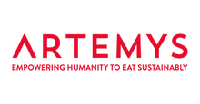 Artemys Foods Logo.png