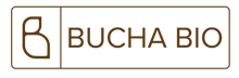 BuchaBio-Logo-Black.png