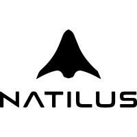 Natilus Logo.png