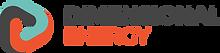 Dimensional Energy Logo.png