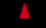 ロゴ(TAPとよたaka).png