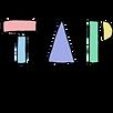 TAP-ロゴ.png