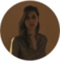 portraitCCdesign.jpg