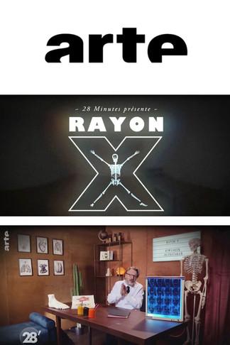 RayonsXArte.jpg