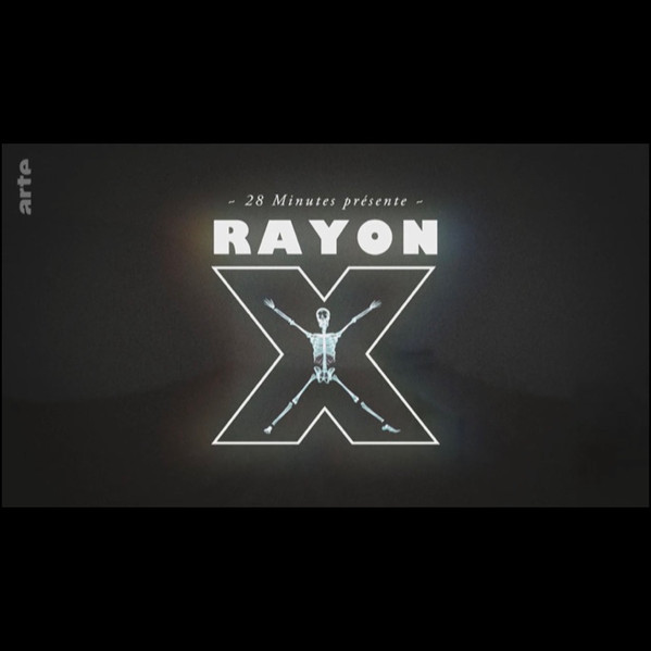 RayonsXThibaudNolte.jpg