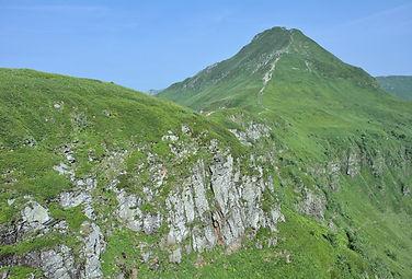 Cantal.jpg