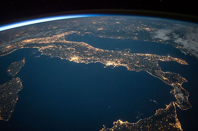 pollution lumineuse.jpg