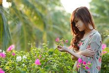 jardin et femme.jpg