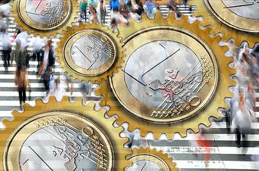 foule et euros.jpg