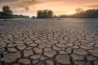 drought-3618653_1920.jpg
