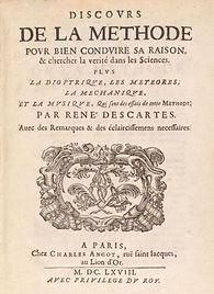 Discours_de_la_Méthode.JPG