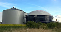 biogas-2919235_1920.jpg