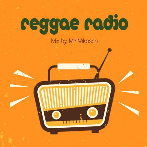 Reggae radio.jpg