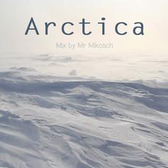 Mr Mikosch - Arctica Cover.jpg